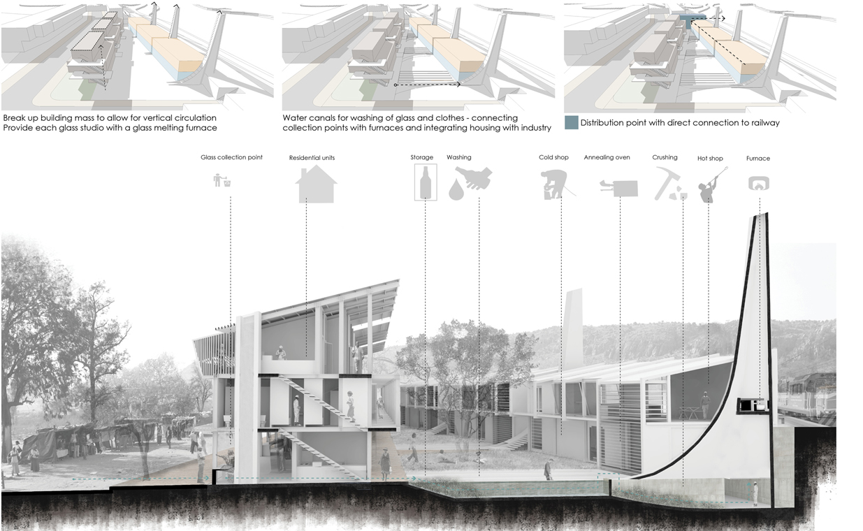 Walter-Raubenheimer_Housing_08-Final