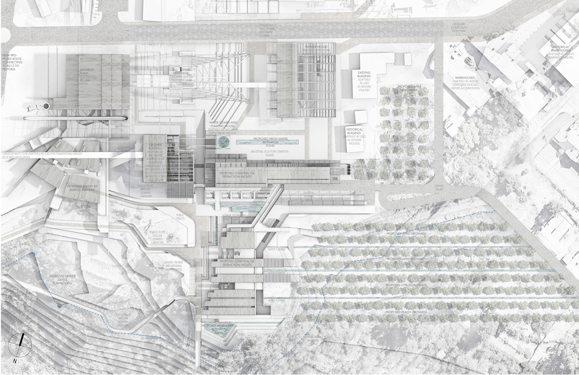 Final-siteplans-02